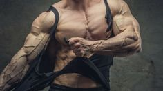I've handpicked a selection of the very best calisthenics exercises for building a, lean powerful full body with only one piece of workout equipment. Full Body Workout Routine, Workout Days, Workout Schedule, Gym Workouts, Workout Routines, Workout Motivation, Calisthenics Workout Program, Beginner Calisthenics, Workout Programs