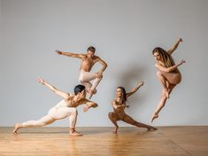 More dance photography while I work on the workflow Dance Photo Shoot, Dance Photos, Dance Pictures, Group Photography Poses, Group Photo Poses, Action Pose Reference, Action Poses, Children Of Eden, Beyonce Music