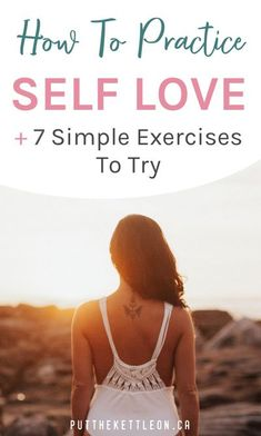 Learning To Love Yourself, Love Yourself First, Night Yoga, Love Articles, Practicing Self Love, Self Confidence Tips, Marriage Relationship, Relationships, Love You Unconditionally