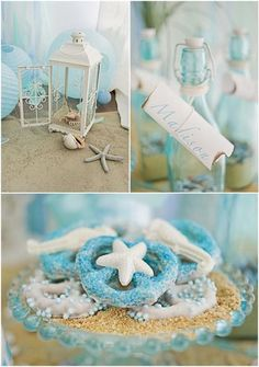 mermaid #Party Goods #Party Accessories #Party Stuffs| http://sweetpartygoodsberenice.blogspot.com