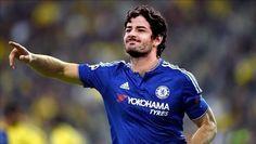 Pato sắp bị Chelsea thải hồi - tinthethao24h7