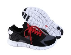 95ef511423f4b cheapshoeshub com Cheap Nike free run shoes outlet