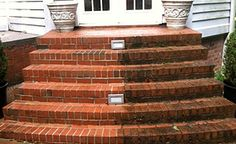 Carolina clean machine offers a wide variety of services to enhance your homes curb appeal. Pressure washing, window cleaning, gutter cleaning, deck restoration, ect. Call for a free estimate.