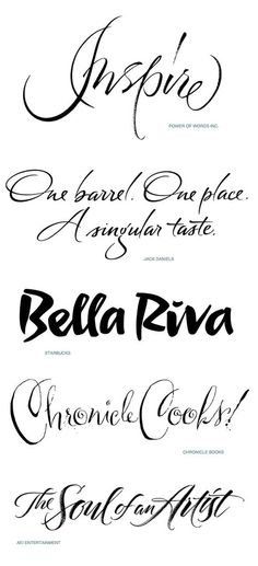 free font downloads Simply Brenna WEEK 7 For The Love of Fonts - dessiner maison d gratuit