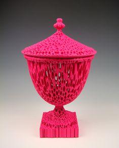 Eden contemporary ceramics