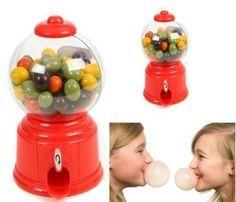 Fiyat:9,90 tl Candy Machine Mini Şeker Makinesi