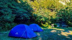 Sunt cateva aspecte de care este bine sa tinem cont atunci cand ramanem cu cortul peste noapte. Am mai scris despre acest lucru, dar nu am detaliat pana acum.Articolul este bazat doar pe experienta pe care am acumulat-o pana acum, Citește mai departe    Pozitionarea corecta a cortului in zona de campare→ Camping Accessories, Hiking Trails, Outdoor Gear, Tent, Lantern, Store, Camping Products, Tents, Walking Paths