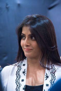 Varalakshmi Sarath Kumar Beautiful Girl Indian, Most Beautiful Indian Actress, Beautiful Saree, South Actress, South Indian Actress, Indian Actress Photos, Indian Actresses, Cute Beauty, Indian Celebrities