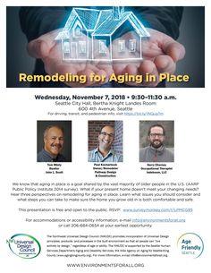 45 Senior Housing Ideas In 2021 Universal Design King County Senior Care