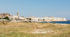 Puglia, the perfect holiday destination! - Mary Mack's World Culture Of Italy, Holiday Destinations, Most Beautiful Pictures, Paris Skyline, Dolores Park, Exotic, Vacation, Sunset, World