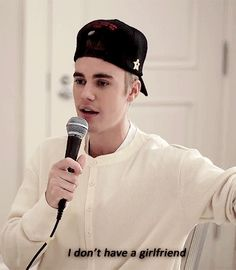 2016, gif, and justin bieber image