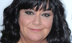 Dawn French: Secret of happy relationship is being happy in your big pants Lenny Henry, Dawn French, Vicars, Latest Gossip, Happy Relationships, Celebs, Celebrities, Celebrity News, Marriage