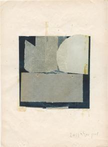 Davis & Langdale Company, Inc. - Stuart Shils: Italian Monotypes