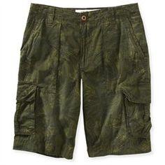#Aeropostale              #ApparelBottoms           #Aeropostale #Mens #Casual #Shorts                  Aeropostale Mens Casual Shorts - 378 36                                       http://www.seapai.com/product.aspx?PID=7698415