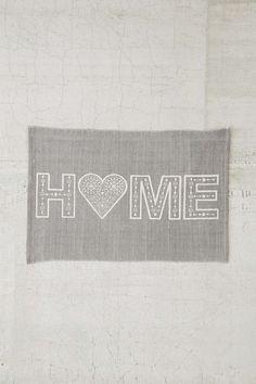 Plum & Bow Home Rug.. Home rug for rv camper retro trailer