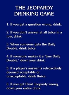 Horny Drinking Games With Straight Guys
