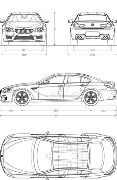 V12 engine blueprint bmp 4mb front view cars pinterest v12 image associe malvernweather Image collections