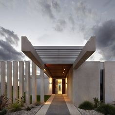 Australian National Architecture Awards 2014 Winners Announced | Architecture
