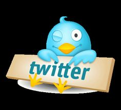 brody3: tweet or retweet your message to my 10000+ Real twitter followers for $5, on fiverr.com