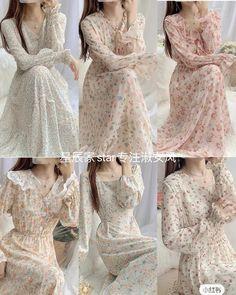 Bridesmaid Dresses, Wedding Dresses, Korean Fashion, Lace Wedding, Trends, Art, Fashion Dresses, Bridesmade Dresses, Bride Dresses