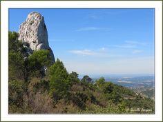 Mimet  Site - http://mistoulinetmistouline.eklablog.com Page Facebook - https://www.facebook.com/pages/Mistoulin-et-Mistouline-en-Provence/384825751531072?ref=hl