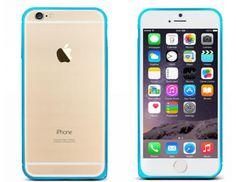 http://www.favor2buy.com/imak-ultrathin-slim-case-for-iphone-6-plus.html#.VQeYcFfIygI