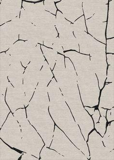 Next stop: Pinterest Textured Carpet, Patterned Carpet, Childrens Rugs, Painted Rug, Carpet Design, Ceiling Design, Geometric Shapes, Fabric Patterns, Floor Rugs