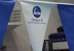 3 Reasons to Choose NCAA Division 3 Swimming
