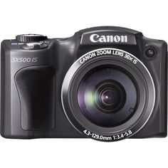 looking to buy a new camera soon and i came across this one (: its pretty awesome and i think its the one ill be buying.
