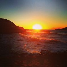 Ibiza sunset What A Beautiful World, Beautiful Places, Ibiza Sunset, Spring Break, Summer, Vacation Places, Beaches, The Good Place, Paradise