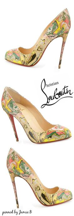 Website For Christian Louboutin Shoes! Stilettos, High Heels, Pretty Shoes, Beautiful Shoes, Cheap Christian Louboutin, Mode Shoes, Zapatos Shoes, Louboutin Shoes, Me Too Shoes