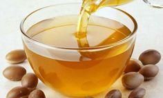 Beneficios y usos del aceite de argán