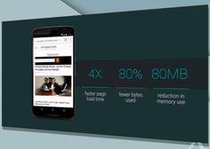 Acelera tu dispositivo Android sin aplicaciones de terceros