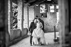 Corte Berghemina - Marriage in Bergamo  - Pagazzano www.photograficamangili.it #photograficamangili #weddingphotographer #wedding #weddingbergamo #berghemina #sposa #fotografomatrimonio #castello #pagazzano