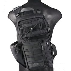 HawksTech The Transformers 3 Tactical Shoulder Bag Molle Backpack HawksTech http://www.amazon.co.uk/dp/B00KNK5Z5C/ref=cm_sw_r_pi_dp_zA.2ub0D0WNPS