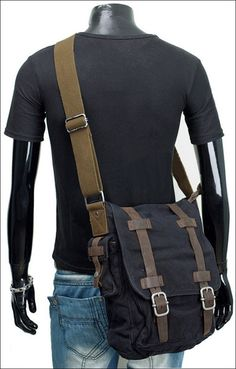 I found some amazing stuff, open it to learn more! Don't wait:https://m.dhgate.com/product/newest-military-vintage-men-s-canvas-leather/153760206.html