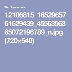 12106815_1652965761629439_4556356365072196789_n.jpg (720×540)