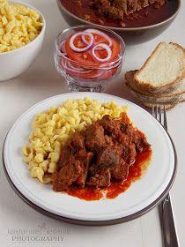...konyhán innen - kerten túl...: Ünnepi ételek karácsonyra, szilveszterre Smoothie, Beef, Food, Christmas, Smoothies, Meat, Natal, Shake, Xmas