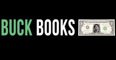 Your source for discount ebooks and audiobooks spanning multiple genres, both fiction and nonfiction, with a variety of new releases and best sellers.