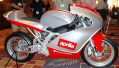 SXV 4.5 RoadRacer Concept Roland Sands, Cool Motorcycles, Cafe Racers, Concept, Bike, Cars, Vehicles, Awesome, Classic