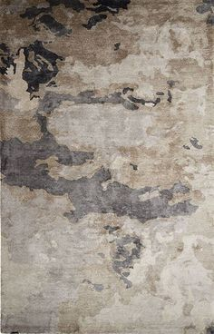 Jaipur Rugs Transcend Glacier Rugs | Rugs Direct                                                                                                                                                                                 More