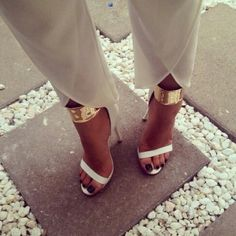 #highheels #heels #shoes #fashion #shoeswag #fashionblog #fashionblogger #zapatos #tacones #talons   #absatze #women #womensfashion #womanfashion #style #stylish #designer #design #moda #fashionista   #stiletto #womensshoes #highheelshoes