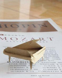 grand piano - I like Chopin. | Flickr - Photo Sharing!