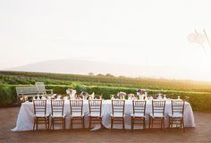 photographer: jana morgan // venue: kaanapali coffee farm // florist: bella bloom floral boutique // planner: belle destination weddings & events