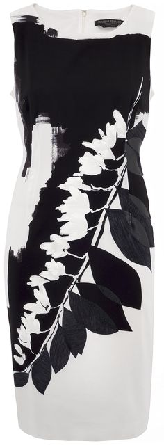 Plus Size Dresses For Spring-Summer 2015 by Marina Rinaldi (19)