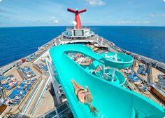 25 Cruise Secrets Everyone Should Know   Best-Kept Secrets of Cruising