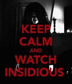 insidious--3