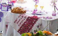 Свадебный рушник. https://rukodelnoe.ru/catalogue/wedding/accessories/svadebnyy-rushnik-36884.html#