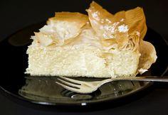Vargabéles ahogy Tomatotree készíti Dairy, Pie, Sweets, Cheese, Recipes, Food, Torte, Cake, Gummi Candy