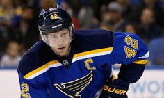 Blues won't regret losing Backes and Brouwer = It's been on odd few weeks for the St. Louis Blues. Several familiar faces will be playing hockey elsewhere when the 2016-17 season gets underway. The dramatic shifting of the tides has left some fans of the team feeling.....